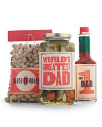Diy Gift Ideas For Him Dad Brother Or Boyfriend Youtube Handmade Father U0027s Day Gifts Martha Stewart