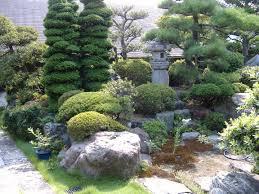 most beautiful stone japanese garden design u2013 orchidlagoon com