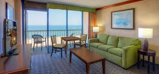 Virginia Beach 2 Bedroom Suites Virginia Beach Resort Va Beach Hotels Beach Quarters Resort