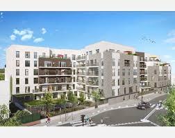 chambre de commerce nanterre adresse vente appartement nanterre 92000 de particulier à particulier pap