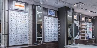 glasses online eyewear and contacts eyeglasses and contact lenses in washington dc