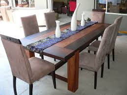 dining room creative different types of dining room tables home