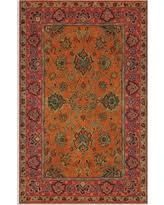 World Market Rug Here U0027s A Great Price On Charcoal Medallion Kiara Area Rug Blue