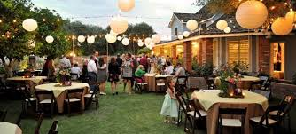 house party wedding band jazz swing bands for garden house jazz band for hire