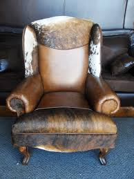 Md Upholstery The World U0027s Best Photos Of Cowhide And Upholstery Flickr Hive Mind