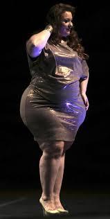 fashion weekend plus size 2013 plus size models show off curves
