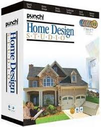 punch home design studio pro 12 punch home design studio review