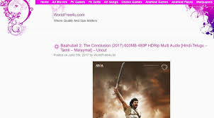 free movie download sites without registration 10 best site to