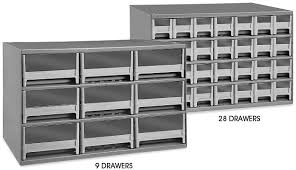 metal parts cabinet drawers parts cabinet parts cabinets in stock uline