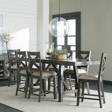 kitchen table decorating ideas kitchen kitchen table chairs tree trunk dining table tree stump