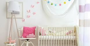 préparer la chambre de bébé comment bien préparer la chambre de bébé fourchette