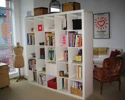 large bookcase room divider large bookcase room divider used