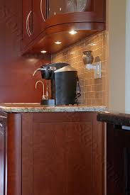 Kitchen Made Cabinets by Contemporary Kitchen Cabinets Design Ideas Custom Made Cabinets