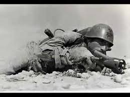 Most Decorated Soldier Of Ww2 Italian Soldiers Of Ww2 Youtube