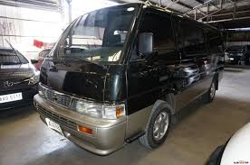 nissan urvan 2014 nissan urvan 2015 car for sale tsikot com 1 classifieds