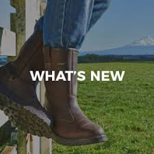 s farm boots nz grisport zealand safety adventure and outdoor footwear for