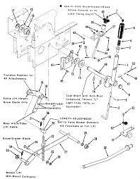toro parts u2013 310 8 garden tractor