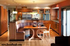 mid century modern kitchen design ideas top 15 mid century modern kitchen design ideas end cupboards mid
