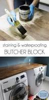 best 25 wood chopping block ideas on pinterest smart design a countertop for christmas