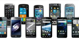 android phone repair phone repair experts 4 cool things your android can do i