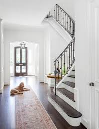 House Stairs   238 best new house stairs foyers images on pinterest stairways