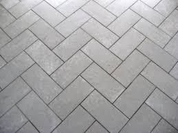 Design For Outdoor Slate Tile Ideas Floor Design Appealing Outdoor Flooring Decoration Using Diagonal