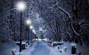 snowy christmas pictures 3237 snowy christmas cool wallpaper walops com