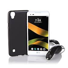 black friday prepaid cell phone deals cell phones find the best cell phone bundles hsn
