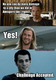 Man Of Steel Meme - 73 best superman images on pinterest clark kent batman vs