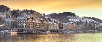 best hotel in lucerne grand hotel national