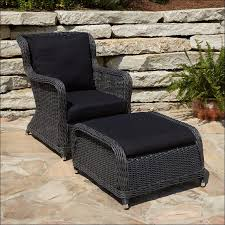 Clearance Patio Furniture Cushions by Kitchen Outdoor Furniture Cushions Clearance Costco Patio