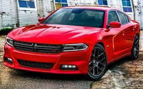 dodge charger dealers dodge charger staten island car leasing dealer