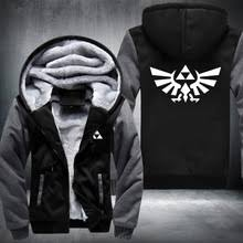 zelda hoodie reviews online shopping zelda hoodie reviews on