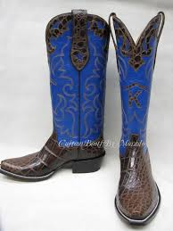 s boots cowboy 48 best cowboy boots 1k to 50k images on cowboy boots