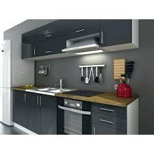 meubles de cuisine pas chers meuble cuisine cdiscount meubles de cuisine discount meuble cuisine