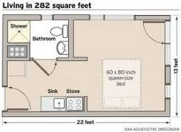 Layout Apartment 182 Best Eco Living Images On Pinterest Architecture Small