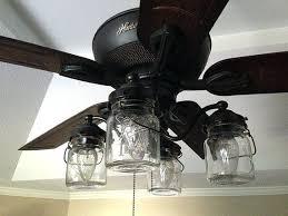 light attachment for ceiling fan antique ceiling fans with lights antique belt driven ceiling fans