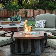 Custom Fire Pit by Warm Elements Custom Fire Pits Fireplace Store Bbq Grills