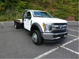 ford f550 truck for sale carriers tow trucks for sale jerr dans flatbeds rollbacks