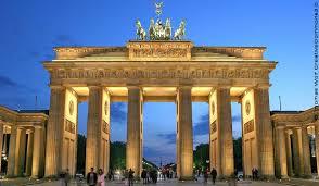 germany grand tour escavia kulturreisen