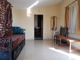 holiday home sachin bunglow lonavala india booking com