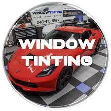window tinting in ct fp window tinting png