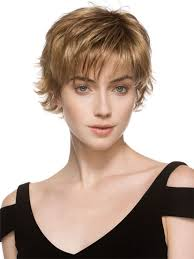 fine thin hair cut for oval face over 50 short haircut styles pictures of short haircuts for fine hair