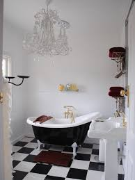 Traditional Bathroom Ideas by Traditional Bathroom Design Ideas Renovations U0026 Photos