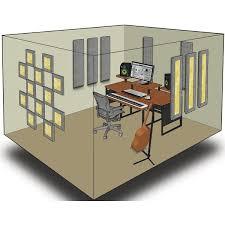 Omnirax Presto Studio Desk by Shop Amazon Com Recording Studio Furniture