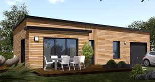 maison en bois style americaine 100 maison americaine bois awesome interieur de maison