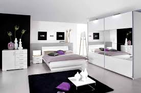 Bedroom Furniture Deals Fantastic Viewpoint Always See Things Different