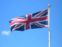 Flag Of The Uk 5 Best Vpns For The Uk And Some To Definitely Avoid Comparitech