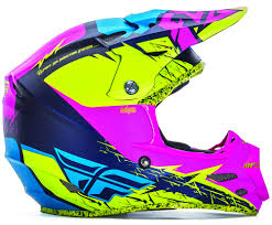 womens motocross helmets fly racing f2 carbon retrospec w mips womens motocross helmets ebay