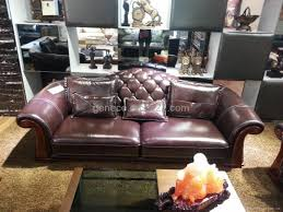 Top Leather Sofa Manufacturers Futura Furniture Warranty Futura Leather Furniture Reviews Best